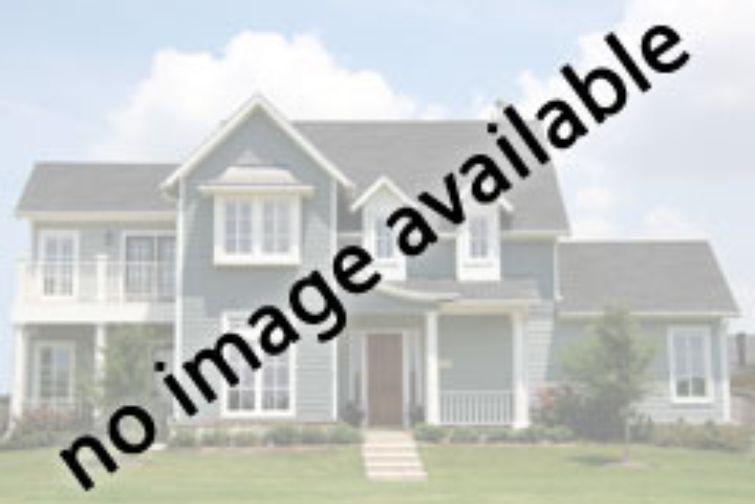 100 Parker Avenue San Francisco, CA 94118