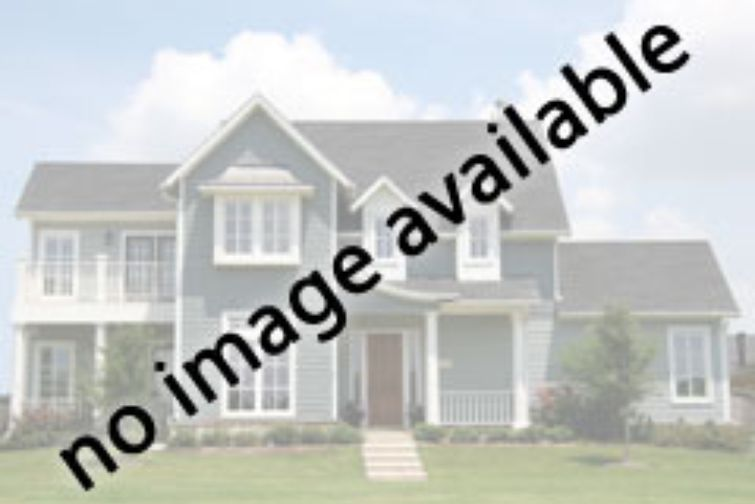 5581 Country Club Parkway photo #1
