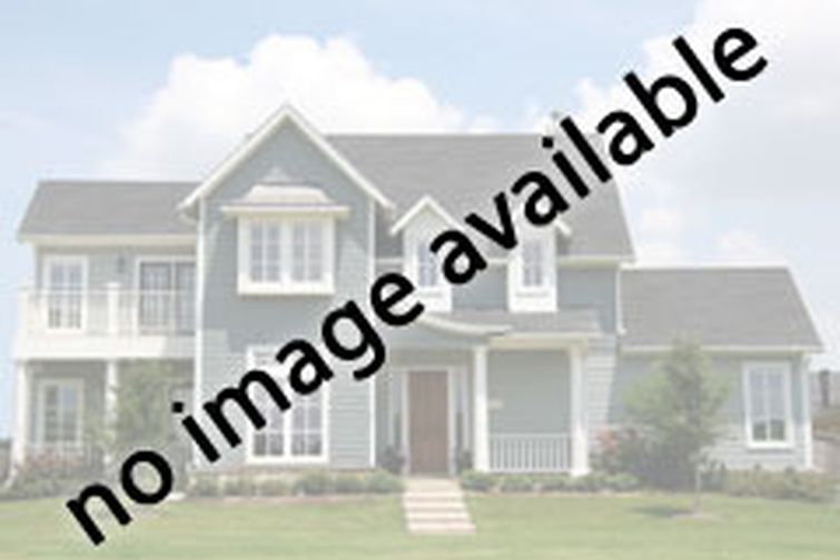 510 La Casa Avenue SAN MATEO, CA 94403