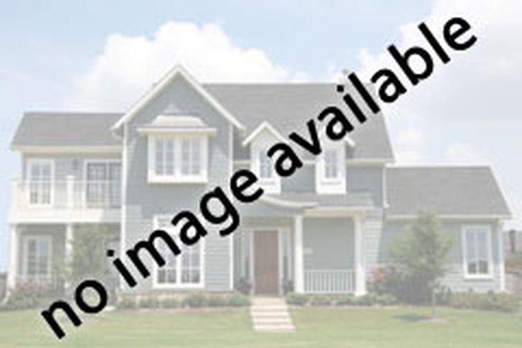 1357 Villa Street MOUNTAIN VIEW, CA 94041